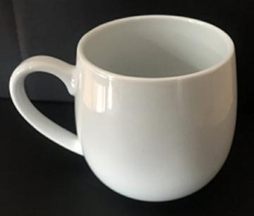 Simon´s Cat Porzellan Kaffeebecher